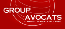 Le Cabinet Group Avocats
